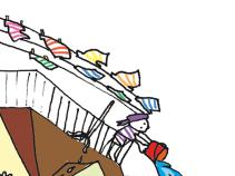 Detail 9