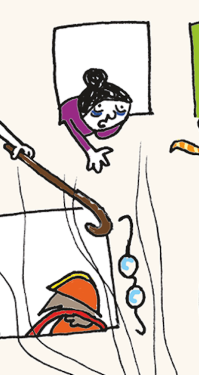 Detail 7